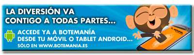 botemania-tablet-android