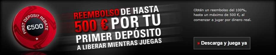 ofertas-especiales-pokerstars