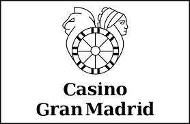 Casino Gran Madrid.es