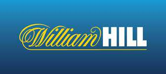 logo de William Hill