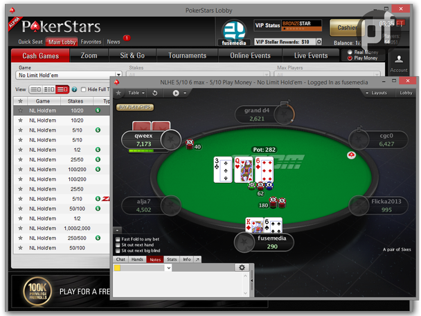 pokerstars-7-lobby-table-mercury_orig_full_sidebar