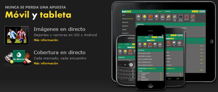 movil bet365