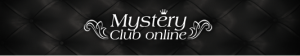 Mystery club casinodebarcelona