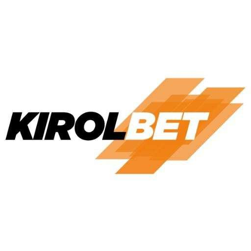 kirolbet colores