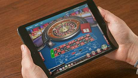 juego-ruleta-movil-william-hill_opt