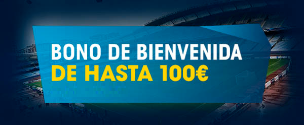 william-hill-bono-apuestas