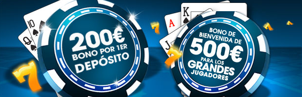 william-hill-bono-casino