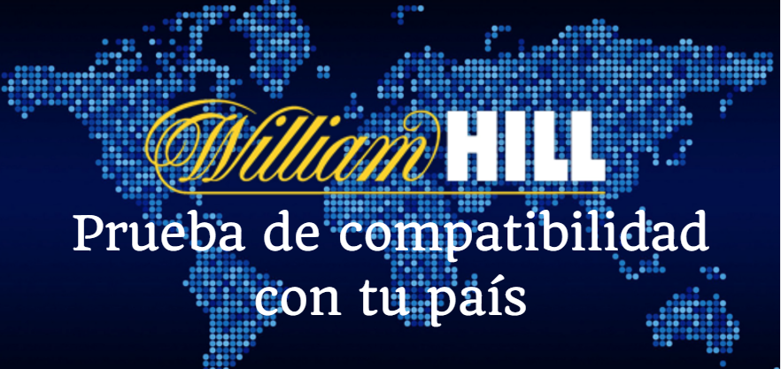 william-hill-legal