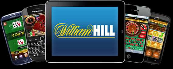 williamhill_mobile