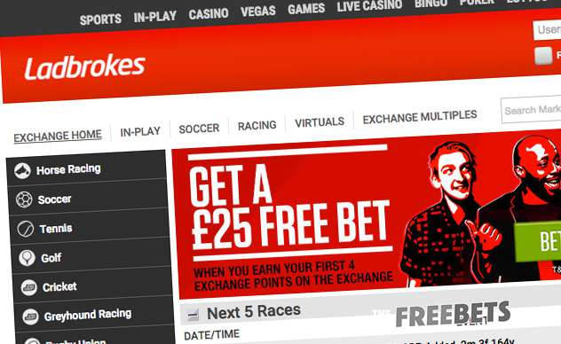 ladbrokes-betting-exchange