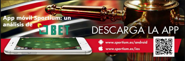 app casino movil