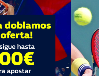 Bono de William Hill hasta 200€: términos y condiciones