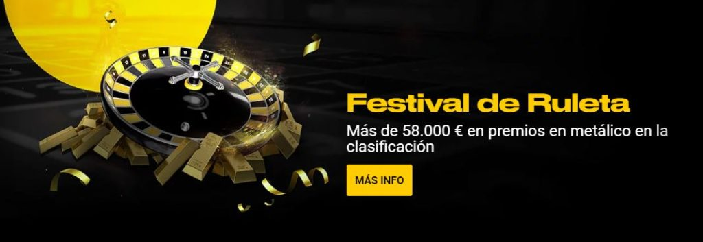 bwin casino ruleta